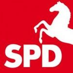 Logo: Unterbezirk Stade